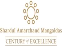 https://paruluniversity.ac.in/SHARDUL AMARCHAND MANGALDAS