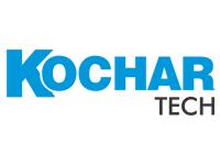 https://paruluniversity.ac.in/Kochar Tech