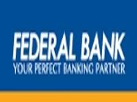 https://paruluniversity.ac.in/FEDERAL BANK