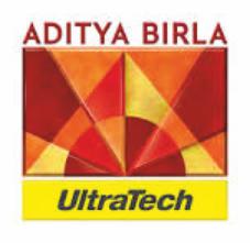 https://paruluniversity.ac.in/Aditya Birla