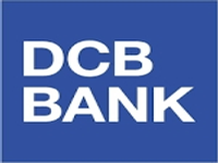 https://paruluniversity.ac.in/DCB BANK