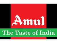 https://paruluniversity.ac.in/Amul