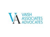https://paruluniversity.ac.in/VA