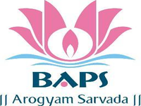 https://paruluniversity.ac.in/BAPS
