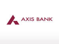 https://paruluniversity.ac.in/AXIS BANK