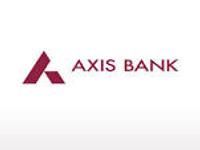 https://paruluniversity.ac.in/AXIS BANK