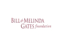 https://paruluniversity.ac.in/BILL&MELINDA GATES