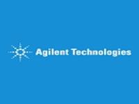https://paruluniversity.ac.in/AGILENT TECHNOLOGIES