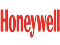 https://paruluniversity.ac.in/Honeywell