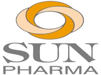 https://paruluniversity.ac.in/SUNPHARMA