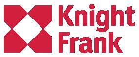 https://paruluniversity.ac.in/Knight Frank