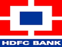 https://paruluniversity.ac.in/HDFC BANK
