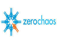 https://paruluniversity.ac.in/Zerochaos