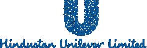 https://paruluniversity.ac.in/Unilever