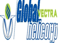 https://paruluniversity.ac.in/GLOBAL VECTRA HELICORP
