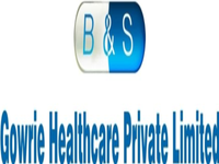 https://paruluniversity.ac.in/GOWRIE HEALTHCARE