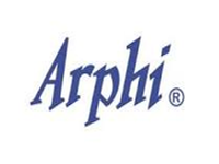 https://paruluniversity.ac.in/ARPHI