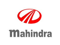 https://paruluniversity.ac.in/MAHINDRA