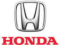https://paruluniversity.ac.in/HONDA MOTORS