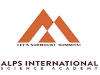 https://paruluniversity.ac.in/ALPS INTERNATIONAL