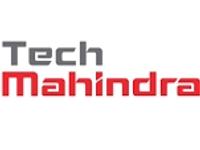 https://paruluniversity.ac.in/Tech Mahindra
