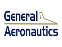 https://paruluniversity.ac.in/GENERAL AERONAUTICS