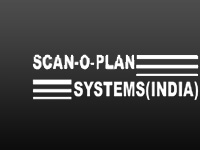 https://paruluniversity.ac.in/Scan-O-Plan