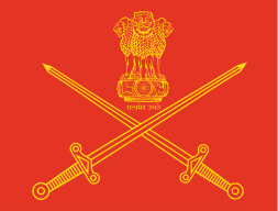 https://paruluniversity.ac.in/Indian Army