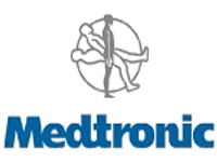 https://paruluniversity.ac.in/MEDTRONIC