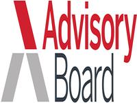 https://paruluniversity.ac.in/Advisory Board