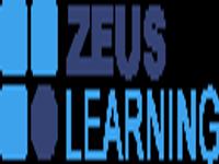 https://paruluniversity.ac.in/ZEUS Learning