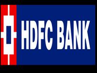 https://paruluniversity.ac.in/HDFC BANK