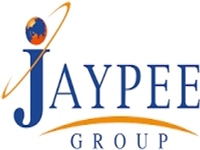 https://paruluniversity.ac.in/Jaypee Group