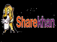 https://paruluniversity.ac.in/Sharekhan