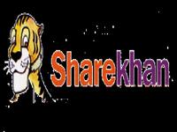 https://paruluniversity.ac.in/Sharekhan