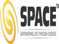 https://paruluniversity.ac.in/SPACE