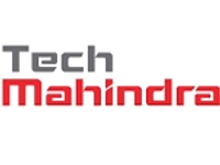 https://paruluniversity.ac.in/TECH MAHINDRA