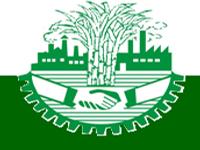 https://paruluniversity.ac.in/SAHAKARI KHAND UDYOG MANDAL LIMITED