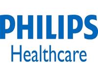 https://paruluniversity.ac.in/PHILIPS HEALTHCARE