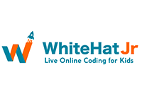 https://paruluniversity.ac.in/WhiteHat Jr