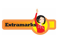 https://paruluniversity.ac.in/ExtraMarks