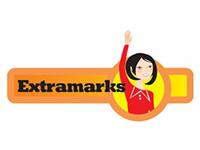 https://paruluniversity.ac.in/ExtraMarks
