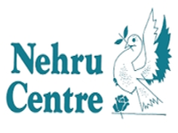 https://paruluniversity.ac.in/NEHRU CENTRE