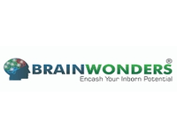 https://paruluniversity.ac.in/BRAINWONDERS