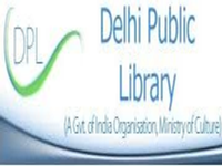 https://paruluniversity.ac.in/DELHI PUBLIC LIBRARY