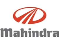 https://paruluniversity.ac.in/Mahindra