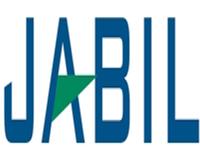 https://paruluniversity.ac.in/JABIL