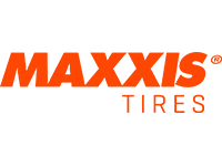 https://paruluniversity.ac.in/Maxxis Tires
