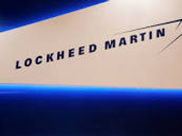 https://paruluniversity.ac.in/LOCKHEED MARTIN