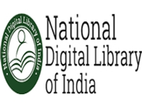 https://paruluniversity.ac.in/NATIONAL DIGITAL LIBRARY